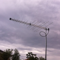 Tv installations Melbourne