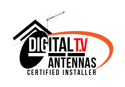 Digital TV Antennas